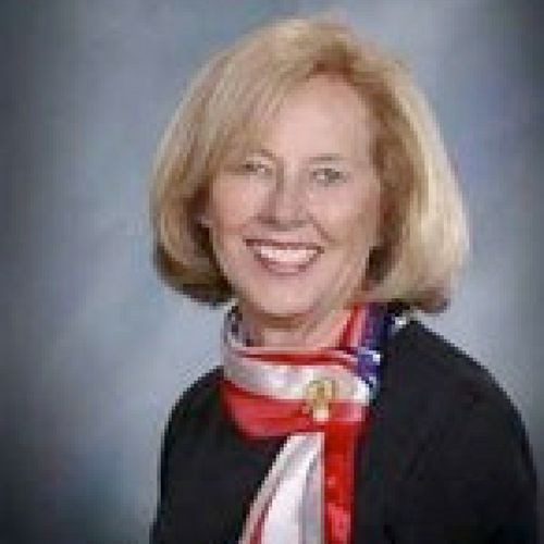 ROSEANN BENTLEY